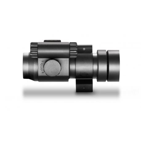 Hawke Red Dot 1x30 9-11 mm/Weaver collimator Hawke Hawke