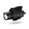 Hawke Lazerinis/LED šviestuvas