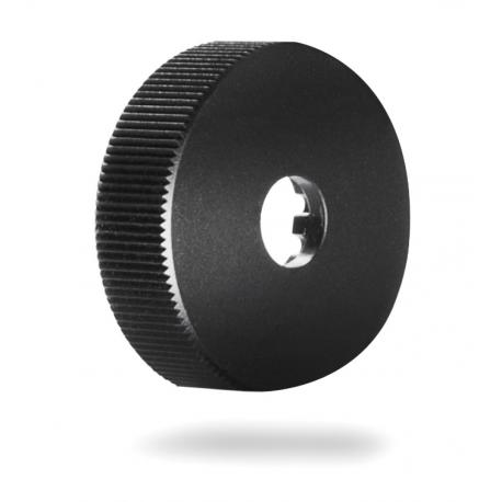 Hawke šoninis fokuso ratelis tipas 1 mažas (40mm) Kita Hawke