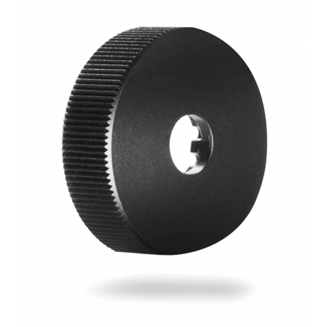 Hawke target wheel type 1 small (40mm)