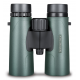 Hawke Nature-Trek 10x42 Kikare Nature-Trek Hawke