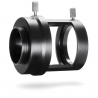 Digi-Scope Adaptor (Endurance & Endurance ED) Rings, bases, adapters and other products for scope mounting. Hawke