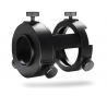 Digi-Scope Adaptor (Frontier ED) Rings, bases, adapters and other products for scope mounting. Hawke