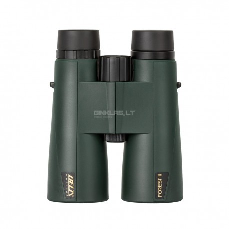 Delta Optical Forest II 10x50 binoculars Forest II Delta Optical