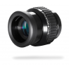 Fixed Power Eyepiece (Endurance & Endurance ED)