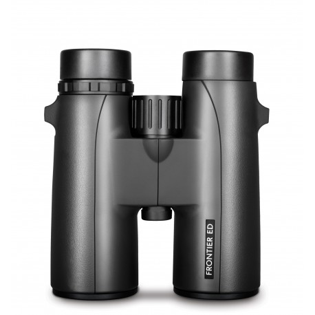 Hawke Frontier ED 8x42 binocular