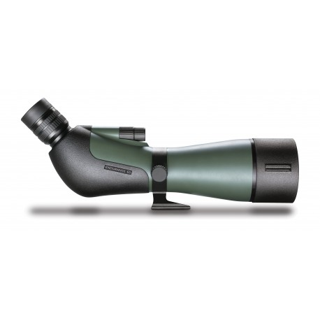 Hawke Endurance ED 20-60x85 spotting scope