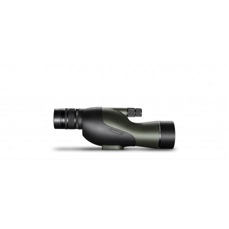 Hawke Endurance 12-36x50 spotting scope