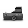 Hawke Reflex Sight 1x30 Weaver collimator Hawke Hawke
