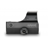 Hawke Reflex Sight 1x30 Weaver kolimatorius