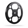 Hawke target wheel type 1 (150mm)
