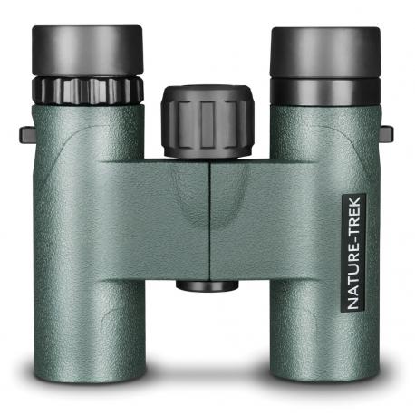 Hawke Nature-Trek 8x25 binocular Nature-Trek Hawke