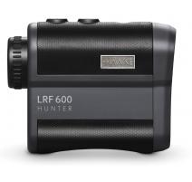 Hawke lazerinis atstumo matuoklis Hunter 600