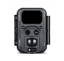 Hawke kamera gamtos stebėjimui (14MP)