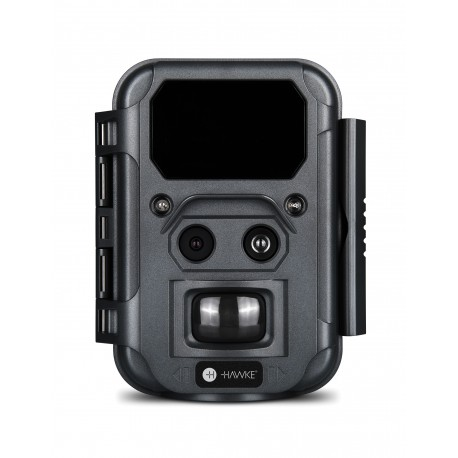 Hawke Nature camera (14MP)