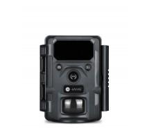 Hawke kamera gamtos stebėjimui (12MP)