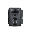 Hawke Nature camera (10MP)