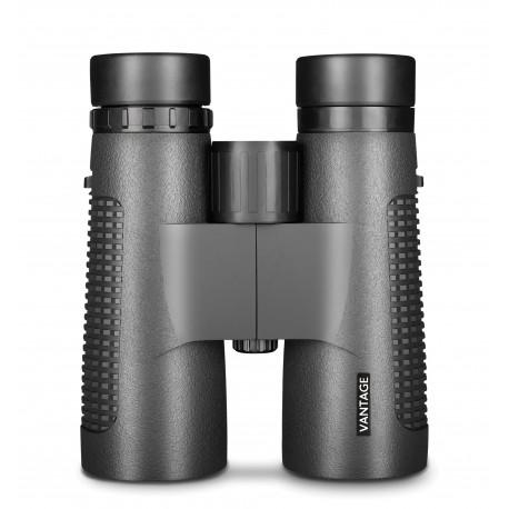 Hawke Vantage 8x42 binocular