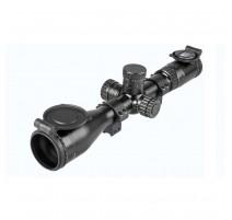 MTC Viper Pro 3-18x50 optinis taikiklis