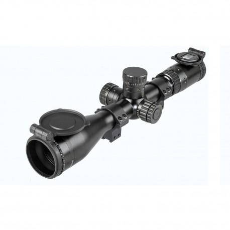 MTC Viper Pro 3-18x50 optinis taikiklis Viper MTC Optics
