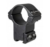 MTC BluePrint 30mm Black laikikliai Taikiklių montavimui MTC Optics