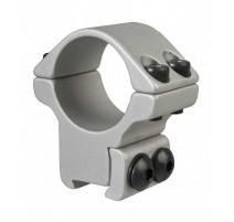 MTC BluePrint 30mm Silver laikikliai Taikiklių montavimui MTC Optics