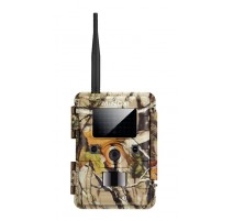 Minox DTC 1100 Camouflage/GSM kamera Kameros ir jų priedai Minox