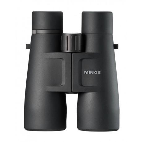 Minox BV 8x56 binoculars