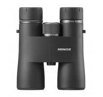 Minox APO HG 10x43 žiūronai