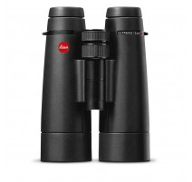 Leica Ultravid HD-Plus 10x50 žiūronai