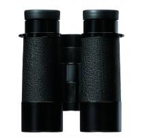 Leica Ultravid Blackline 8x42 žiūronai