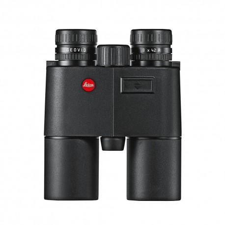 Leica Geovid 8x42 R (M) binoculars