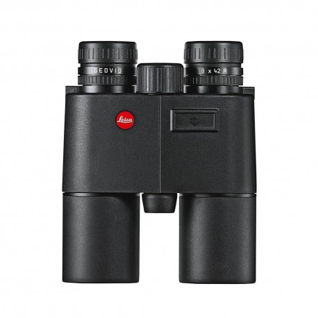 Leica Geovid 8x42 R (M) žiūronai Geovid Leica