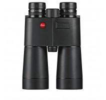 Leica Geovid 15x56 R (M) žiūronai Geovid Leica