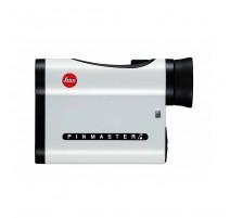 Leica Pinmaster II tolimatis