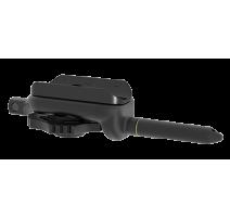 NeoPod® Universal adapter