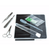Delta Optical Discovery dissecting tools set