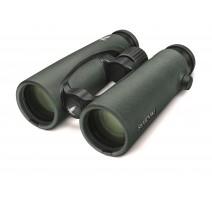 Swarovski Optik EL 42 žiūronai