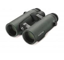 Swarovski Optik EL Range 8x42 W B žiūronai-tolimatis EL Range Swarovski Optik
