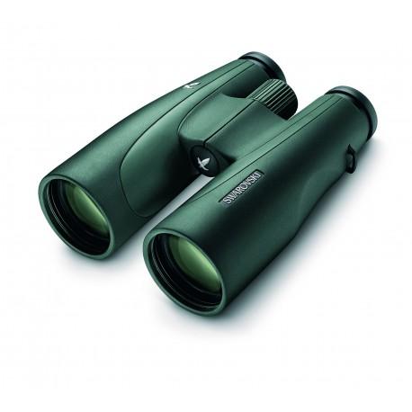 Swarovski Optik SLC 8x56 W B binoculars