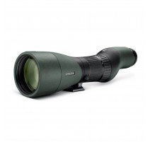 Swarovski Optik STX 25-60x85 stebėjimo vamzdis