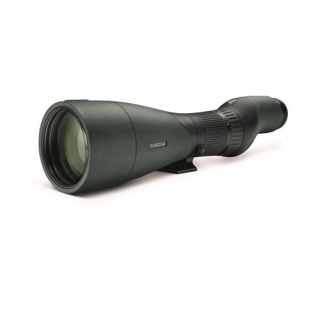 Swarovski Optik STX 30-70x95 stebėjimo vamzdis Swarovski Swarovski Optik