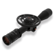 Kahles K 1050i FT 10-50x56 riflescope K-Series Kahles