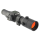 Aimpoint H30L dot sight Aimpoint Aimpoint