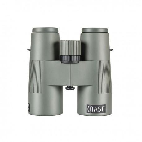 Delta Optical Chase 8x42 ED binoculars Chase Delta Optical
