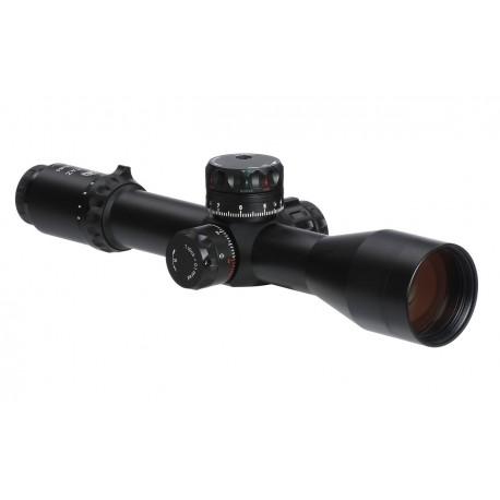 IOR 3-25x50 Lutaz riflescope IOR IOR