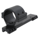 Aimpoint COMPC3 mount for Dovetail base