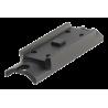 Aimpoint Micro H-1 laikiklis Ruger MKIII šautuvui