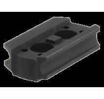 Aimpoint Micro tarpinė 30 mm Taikiklių montavimui Aimpoint