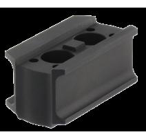 Aimpoint Micro tarpinė 39 mm Taikiklių montavimui Aimpoint